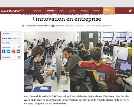 comment_le_«hackathon»_réinvente_l_innovation_en_entreprise