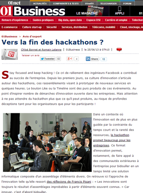 vers_la_fin_des_hackathons__