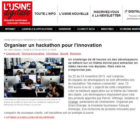 organiser_un_hackathon_pour_l_innovation