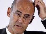 Médiapart Vente d'Alstom: l'enjeu caché corruption