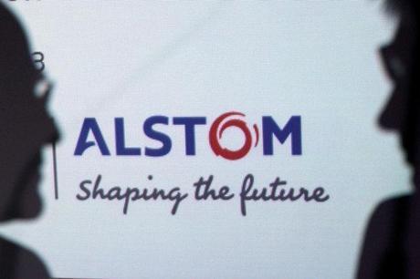 Médiapart : Vente d'Alstom: l'enjeu caché de la corruption