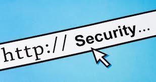 protection image reseaux sociaux