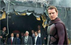 X-Men : Days of Future Past, de Bryan Singer [Critique]