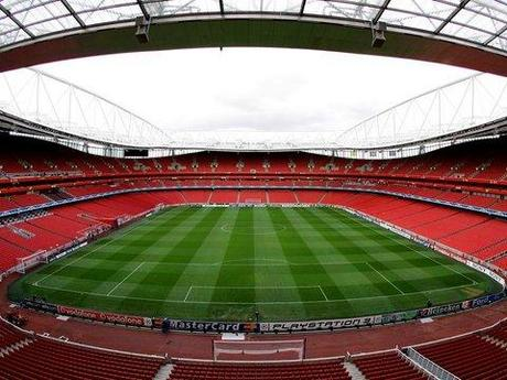 Arsenal--Emirates-Stadium-London-General_1055266