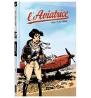 Parutions bd, comics et mangas du mercredi 28 mai 2014 : 30 titres annoncés