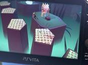 Nouveau modèle Vita disponible juin France