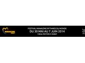 week-end serai festival Mawazine, direct Maroc, pour raconter tout l'intérieur