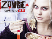 """trailers pour """"iZombie"""" """"The Messengers"""", nouvelles séries"""