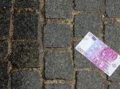 fraude fiscale coûte 2000 milliards d'euros l'Europe