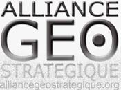 Alliance Géostratégique suite