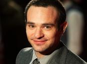 """Daredevil acteur """"Boardwalk Empire"""" jouera héros"""