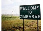 Zimbabwe humanitaires courageux besoin protection