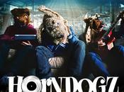 Horndogz PARIS [Clip]