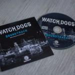 DSC 1583 150x150 [UNBOXING] Watch Dogs   Edition Vigilante (PS4)