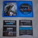 DSC 1588 150x150 [UNBOXING] Watch Dogs   Edition Vigilante (PS4)