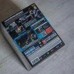 DSC 1573 150x150 [UNBOXING] Watch Dogs   Edition Vigilante (PS4)