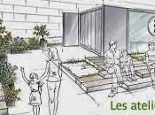 idées pour enfants Paris l'Ascension