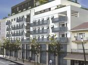 projets H&M Auvergne