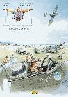 Parutions bd, comics et mangas du vendredi 30 mai 2014 : 5 titres annoncés