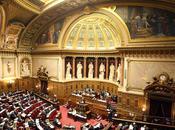 POLITIQUE Viols agressions sexuelles Adoption d'une nouvelle Sénat