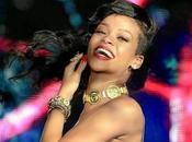 Rihanna dévoile paroles nouvelle chanson #Barz