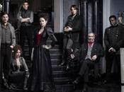 chronique Bulot Penny Dreadful