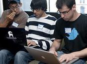 astuces importantes pour protéger contre cyberattaques pirates informatiques