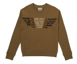 EachxOther_inspired_by_Robert-Montgomery_fw14_sweater_fire-poem