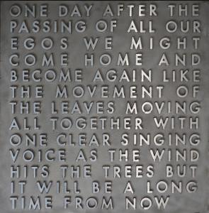 Robert-Montgomery_for_EachxOther_art-ed_One-Day_aluminium_1