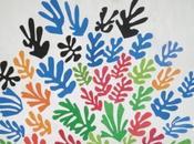 papiers Matisse Tate Modern