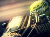 Gran Turismo Hommage Ayrton Senna enfin disponible.