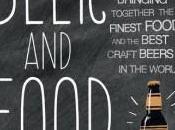 Beer Food Mark Dredge