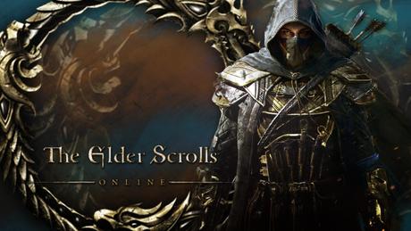 the_elder_scrolls_online_by_horse_wolf_dezine-d66c5ar