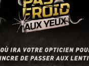 froid yeux