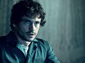 Hannibal saison explorera nouvelle identité Will Graham
