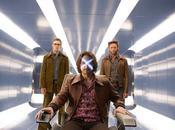 X-Men Days Future Past, Bryan Singer
