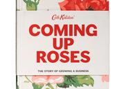 Lecture Coming roses: story growing business Cath Kidston