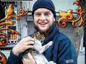 VIDEO. Journal Syrie 30/05/2014. Mort d'un bouffon-jihadiste américain Idlib