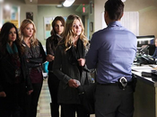 "Pretty Little Liars Synopsis photos promos l'épisode 5.02 ""Whirly Girl"""