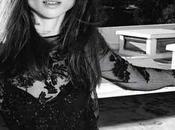 Sophie Ellis-Bextor nous ensorcelle avec nouveau single, Love Camera.