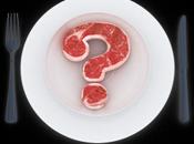 Fiche pratique décryptage d'étiquettes produits alimentaires