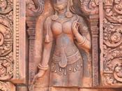 Angkor photos (Cambodge)