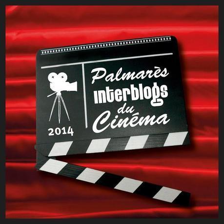 Palmarès Interblogs : classement de mai des films 2014