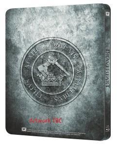 braveheart-steelbook-uk-03