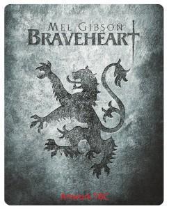 braveheart-steelbook-uk-01