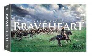 braveheart-coffret-collector-20th-century-fox-bluray-01