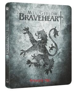 braveheart-steelbook-uk-02