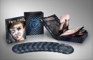 twin-peaks-the-entire-mystery-blu-ray-paramount