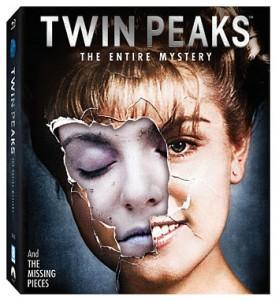 twin-peaks-the-entire-mystery-blura-paramount
