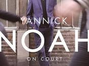 Court, nouveau clip Yannick Noah.